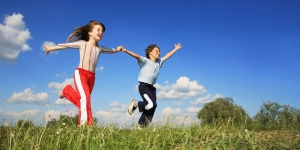 kids in nature2